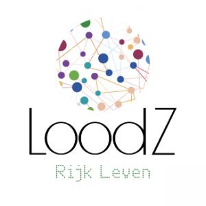 1604_logo_loodz-05_wit-05