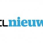 RTL-nieuws-logo-copy