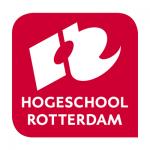 Ook in schooljaar 2019/2020 zal ik sessies blijven geven bij Hogeschool Rotterdam