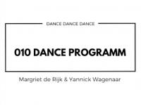 010DP-logo
