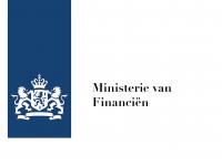 Ministerie-van-Financiën